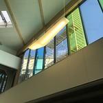 20-03-2019 - Réhabilitation en CREM du Lycée Aragon Picasso
