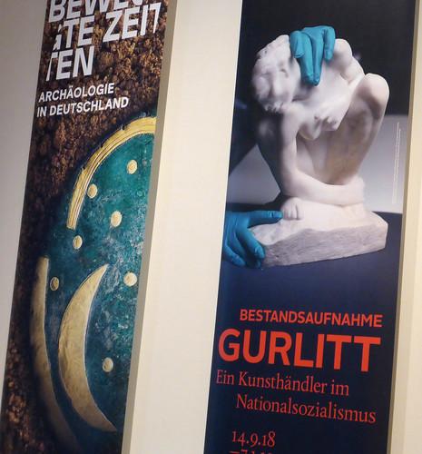 Gurlitt1