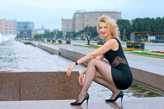 <span onclick=&quot;ImageToolBar('45528535275', 'outdoor', '');&quot;><img src=&quot;/files/pics/share-bright.png&quot; style=&quot;border:0;height:17px;&quot; /></span> Svetlana: morning in Moscow Victory Park
