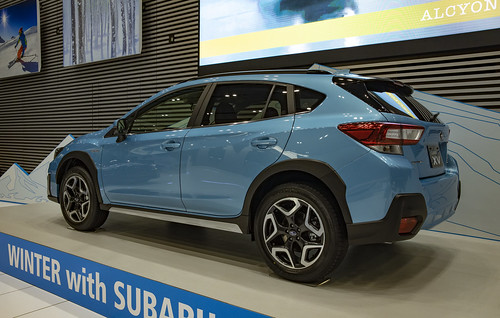 SUBARU_XV_Advance_02
