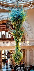 V&A Museum London