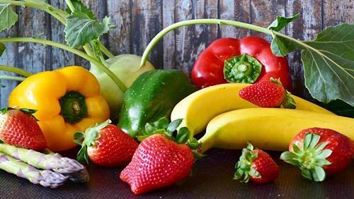 Pantangan dan Makanan Sehat Penderita Kanker Payudara