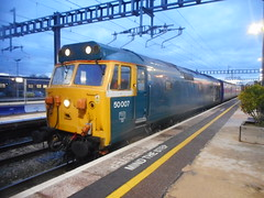 didcot day out 30-01-2019