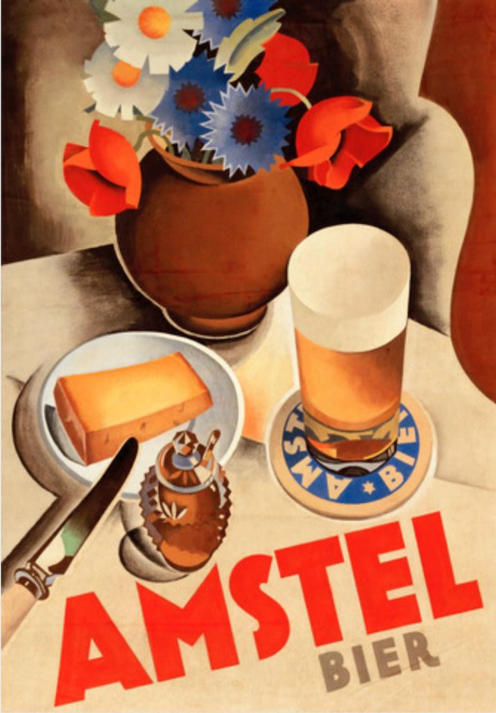 Amstel-still-life-1920s