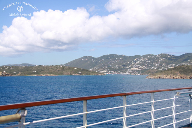 St Thomas, Virgin Islands (8)