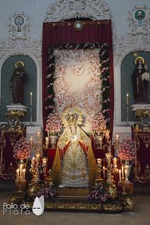 Besamanos Paz Convento (1)PS