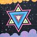 Back Alley Art Gallery - Kamloops