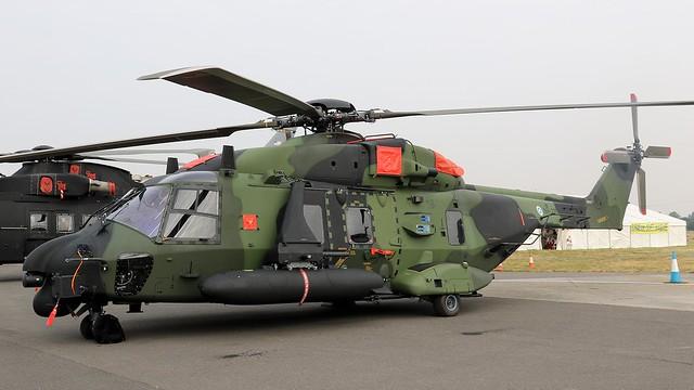 NH-221