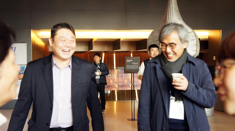 20190223_제25차정기총회(5)