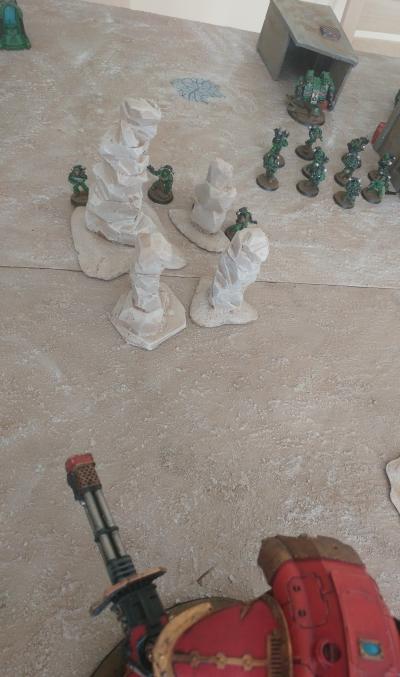 Les Batailles d'Adruss 46281077224_ba745d3f2e_o