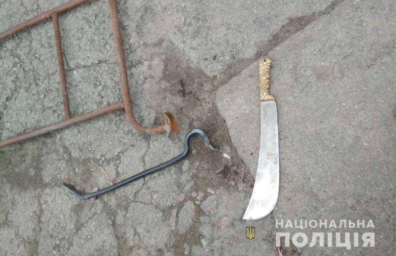 Дніпро_Незаконне_поводження_зі_зброєю_2_05.02.2019.jpeg
