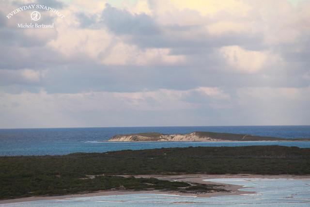 Grand Turk, Turks & Caicos (8)