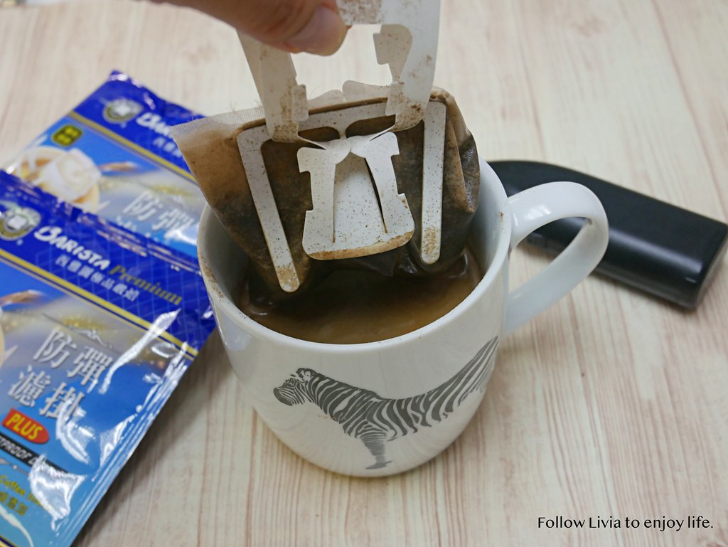 西雅圖防彈咖啡xlivia12