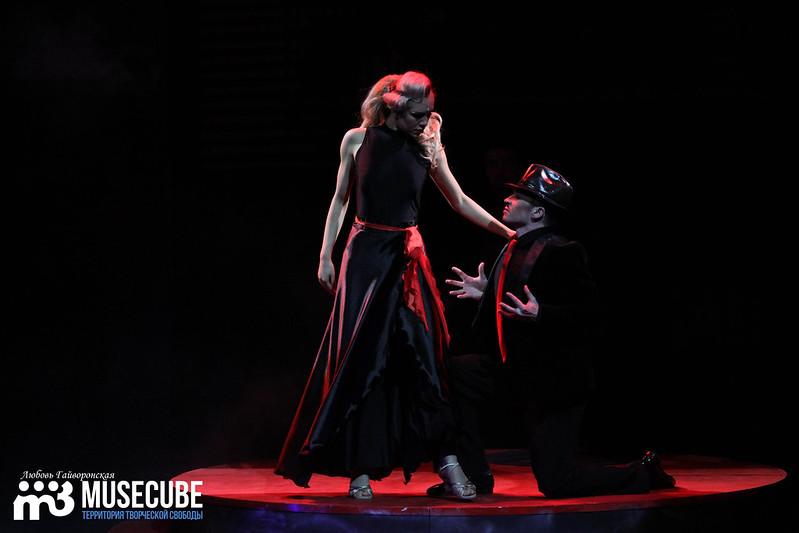 opera_tango_maria_de_buenos_aires-072