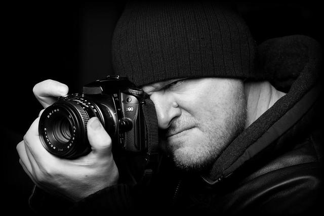 02(2), Canon EOS 5D MARK II, Canon EF 135mm f/2L