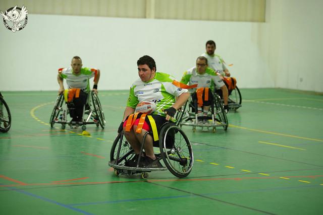 Aingirak Euskadi 46426843974