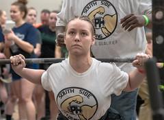 PHHS Girls Powerlifting States 2019-65