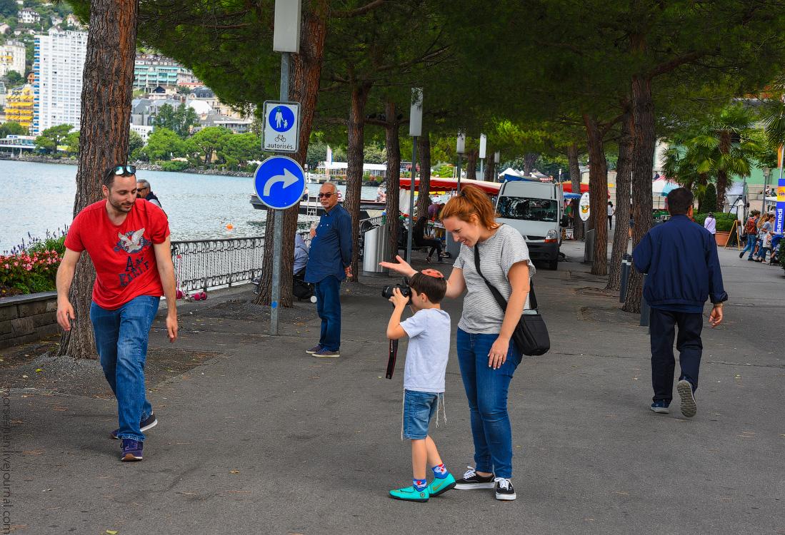 Montreux-(43)