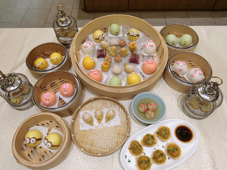 Genting_Highlands_Good_Food_Wanhoi_Yumcha_1
