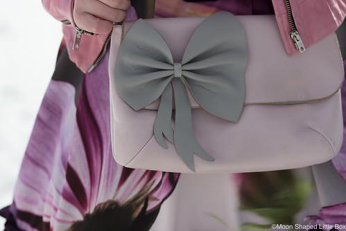Cobblerina_vaaleanpunainen_laukku