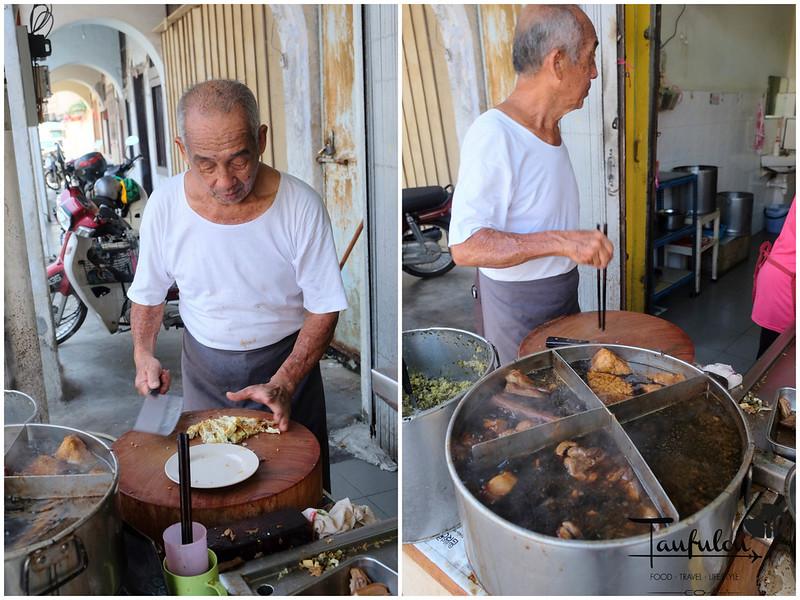 teo chew porridge (5)