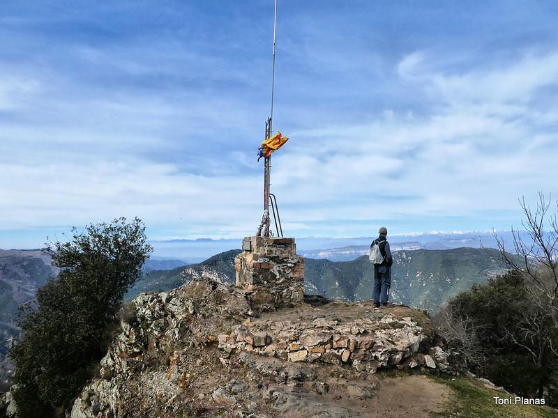 Sant Miquel de Solterra