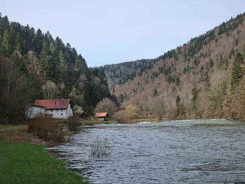 Doubs, 12.3.19