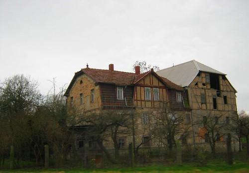 Gorsleben (Generichsleiba)