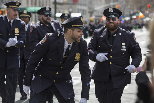 190316-9413-Cops