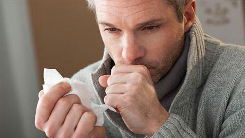 Gejala dan Faktor Penyebab TBC