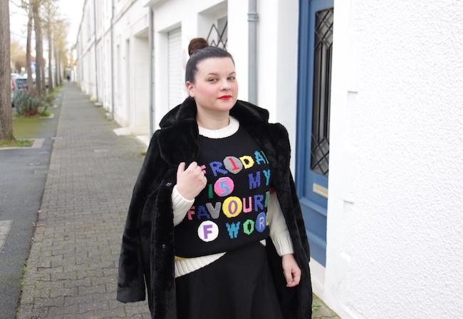 manteau-fausse-fourrure-blog-mode-la-rochelle-9