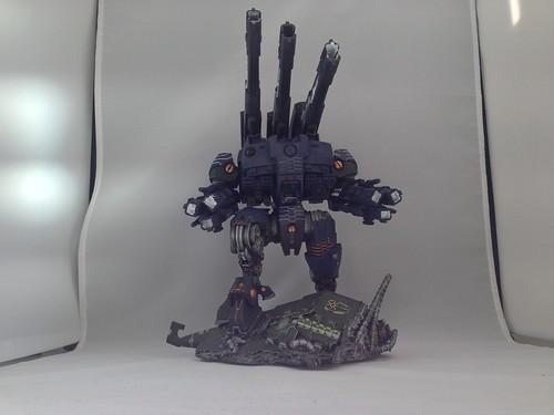 KX139 Ta´unar Supremacy Armour (10)