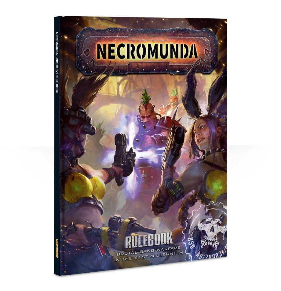 60040599017_NecromundaRulebookHB