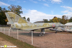 18-AQ---18---French-Air-Force---Dassault-Mirage-IV-A---Savigny-les-Beaune---181011---Steven-Gray---IMG_5398-watermarked