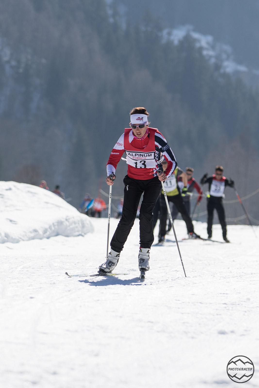 Biathlon Alpinum Les Contamines 2019 (8)