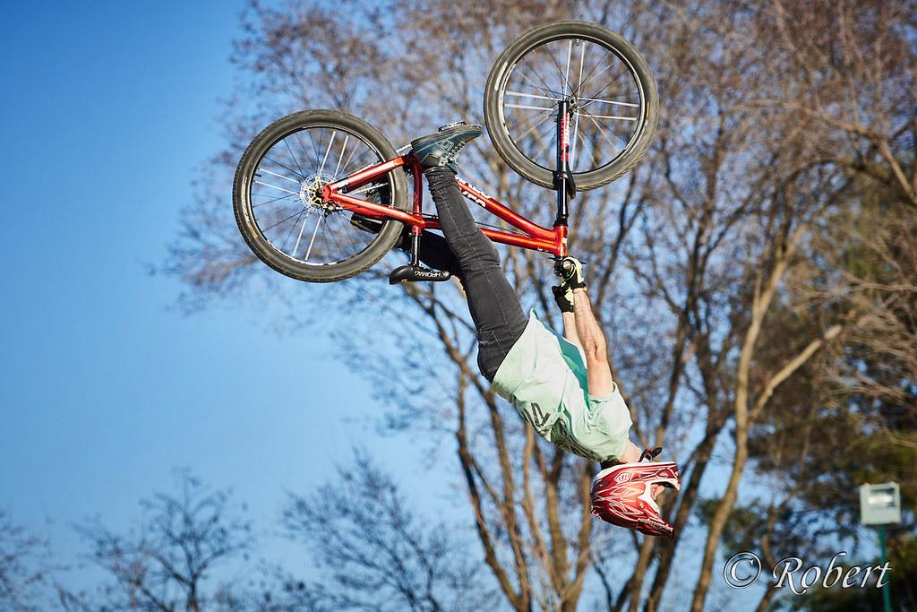 Bike park  47211854801_d64ecf552d_b