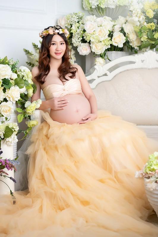 孕婦照,孕媽咪寫真,孕婦寫真,孕婦攝影,孕婦照推薦,台中孕婦照