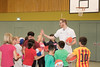 Basketball_Rasta_Aktionstag_2019_04