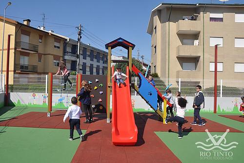 2019_03_16 - OP 2017 - Inauguração do Parque Infantil do Corim (94)