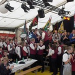Musiktag 2012 Ursenbach