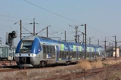 B 82779 / Dunkerque