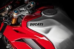 Ducati 1000 Panigale V4 R 2019 - 27