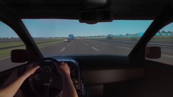 Driving_Simulator_ADAS_Testing