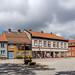 Gamlebyen i Fredrikstad. (003)