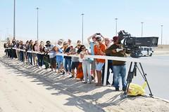 صور سباق الهجن التراثي  - مهرجان مهرجان سمو الأمير الوالد صباح  8- 3-2019