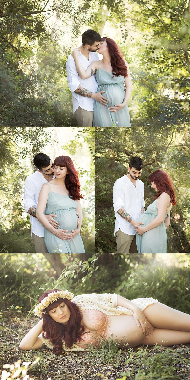 fotografia-de-embarazada-2