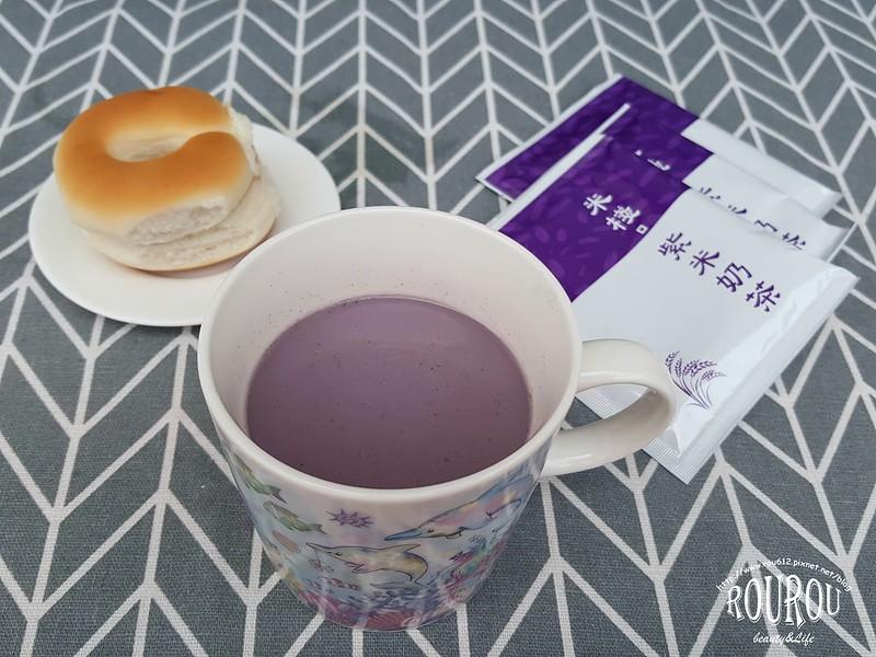 菲奶茶23