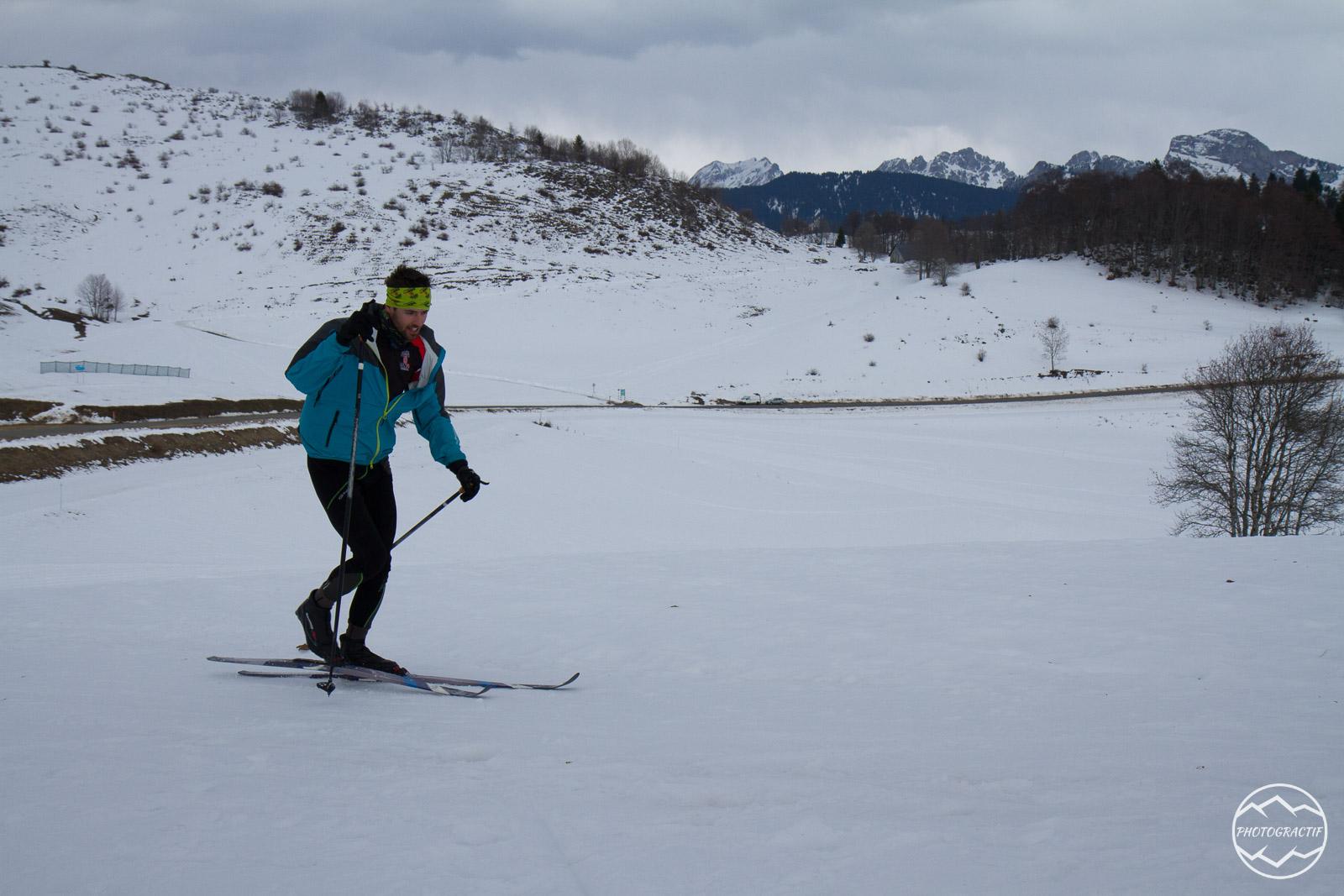 DSN Entrainement Ski Raquettes (47)