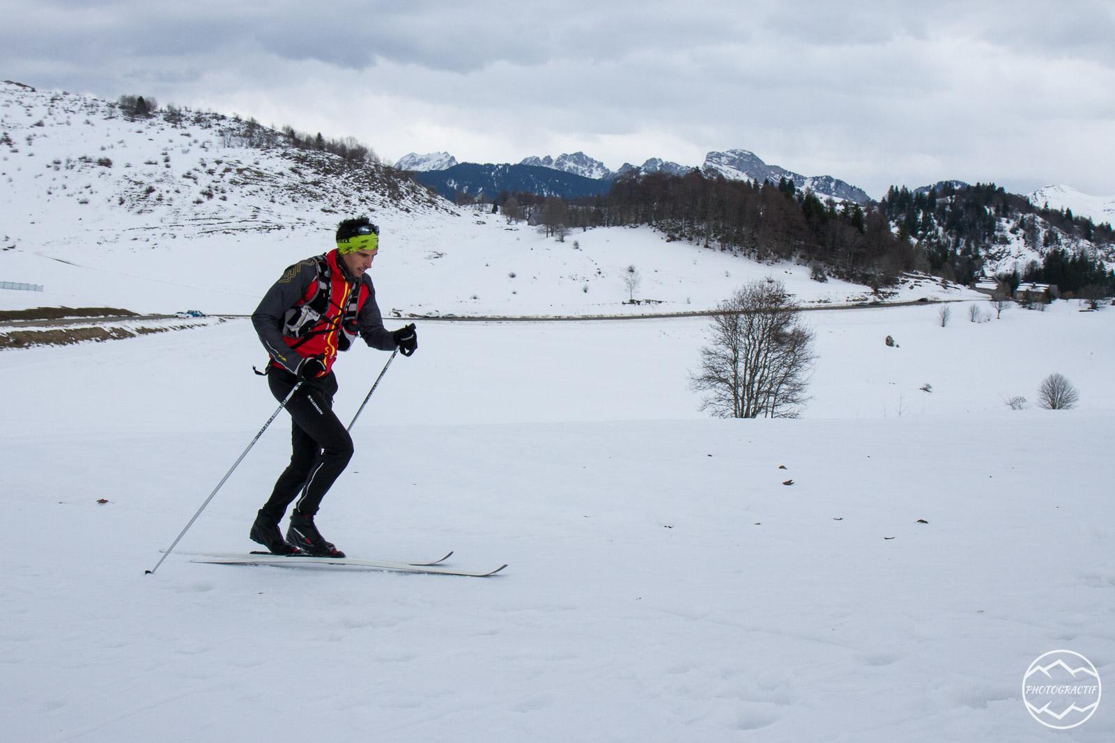 DSN Entrainement Ski Raquettes (35)