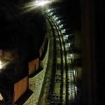 schlossbergbahn2